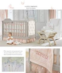 Nursery Decors & Furnitures Discount Baby Furniture Stores Near