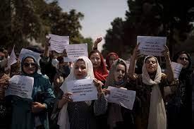 لليوم الثاني على التوالي قتلى وجرحي في هجوم ضد طالبان بجلال آباد  