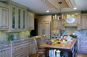 Denver Kitchen Cabinets Custom Kitchen Cabinets Custom Made Distressed Kitchen Cabinets Custom Made