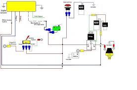 nos mini 2 stage wiring wiring diagram mega nos mini controller wiring ls1tech camaro and firebird forum nos mini 2 stage wiring
