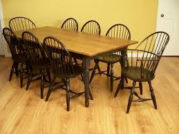 black windsor chairs restoration hardware chair design ideas
