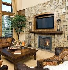 gas fireplaces atlanta exquisite ideas zero clearance fireplaces ambiance intrigue gas fireplace service atlanta