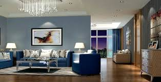 blue and grey walls baby nursery appealing blue living rooms ideas images about room decor brown fabrics s blue grey kitchen walls oak cabinets