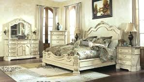white beach furniture. White Beach Furniture. Look Bedroom Style Furniture House Bedrooms Coastal S Paint Colors C