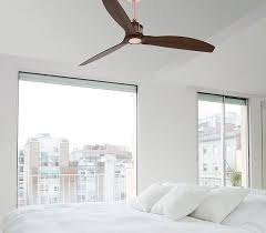 fans are efficient systems that cool the environment even down to 8 degrees without drying the air too much which combined with air conditioning systems