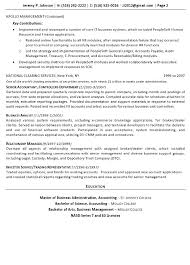 How to Use Jobscan A Step by Step Guide Plural Of Resume Abbreviated Curriculum  Vitae File