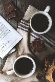 Best 25 Autumn coffee ideas on Pinterest