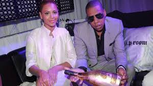 Jay-Z created a <b>hip</b>-<b>hop</b> path to luxury influence | Financial Times