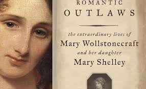 mary wollstonecraft essay mary wollstonecraft essay on poetry  mary wollstonecraft essay gxart orgr ce and rebellion in the lives of mary wollstonecraft and