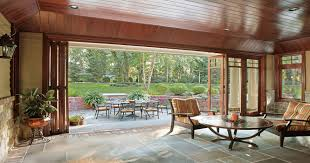 Decorating marvin sliding patio doors images : Door Installation Washington DC | Window and Door Showplace VA