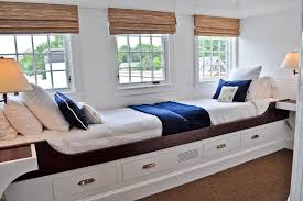 Window seat with storage Nepinetwork Window Seat Bed For Two With Under Cabinet Storage Designing Idea 47 Window Seat Ideas benches Storage Cushions Designing Idea