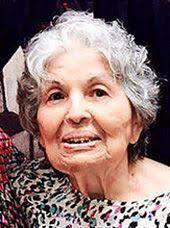 Effie Gardner Obituary (1929 - 2016) - The Arizona Republic