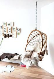 hanging indoor swing best indoor hanging chairs ideas on kids hanging chair  swing chair indoor and