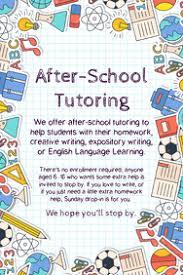 tutor flyer templates free free customisable tutor flyer templates postermywall