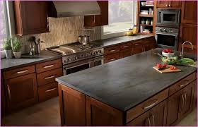 leathered granite countertops home design ideas leathered granite cost