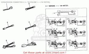 honda 300ex wiring diagram honda image wiring diagram 1996 honda 300ex wiring diagram wiring diagram on honda 300ex wiring diagram