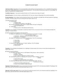 Common Essay Topics Examples Of College Essay Topics Common App Essay Examples Example