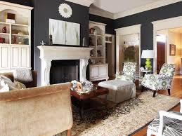 Small Picture Decorating A New Home Interior Design