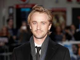 He is an english film actor, television actor, musician & television director. Tom Felton Accusations Revealed To Be Fake As Fans Come Out In Support Of Harry Potter Star