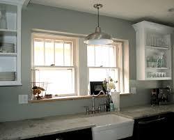 retro kitchen lighting ideas. Light Color Classic Retro Style Kitchen Sink Pendant Silver Metal Wire Hanging Design Ideas Lighting
