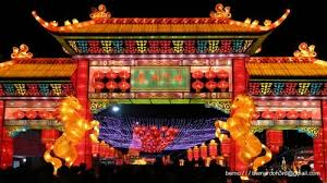 Discover chinese lunar new year 2021 celebration in singapore, best parties, events, firework, lion dance, restaurant, etc. Chinese New Year In Singapore 2021