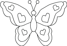 butterflies colouring pages. Perfect Pages Butterflies Coloring Pages Pdf Page Life Cycle Of A Butterfly  Printable On Butterflies Colouring Pages I
