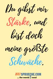 Süße Sprüche 73 Emotional Herzlich Schatz Best Friends