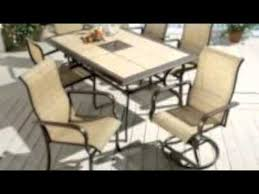 home depotcom patio furniture. Home Depot Patio Furniture Depotcom