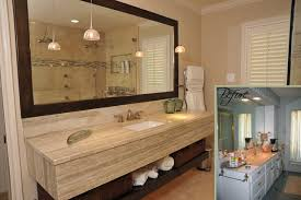 Image Ideas Before And After Bathroom Remodels Traditional Houselogic Before And After Bathroom Remodels Traditional Small Bathroom