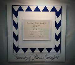 diy diploma frames google search home decorating ideas  diy diploma frames google search