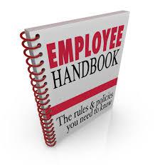 the employer lawyer blog durham taylor llc employee handbook 2 jpg