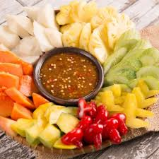Salah satu cerminan cinta tanah air adalah turut melestarikan resep masakan nsantara. 15 Rekomendasi Makanan Tradisional Indonesia Yang Bikin Kamu Kepincut Akan Kelezatannya Yuk Coba Buat Di Rumah