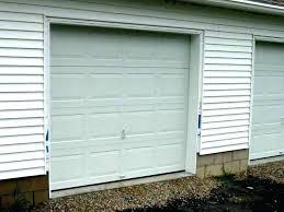 vinyl door trim garage trim ideas vinyl door base in designs vinyl door trim for cars