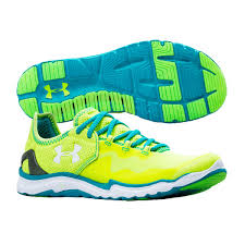 under armour trainers. under armour womens charge rc 2 running shoes trainers l