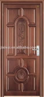 wooden door design. Source Hot-Selling High Quality Low Price Single Wooden Door Design , Solid Wood O