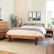 modern wood furniture design. Modern American Furniture Modern Wood Furniture Design