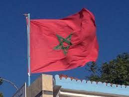 كيف تبدو العلاقات التجارية بين الجزائر والمغرب؟ | آخر الأخبار