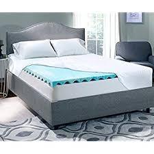serta mattress perfect sleeper. Unique Mattress Serta Perfect Sleeper  Queen 3 Inch Gel Memory Foam Mattress Topper 60 For