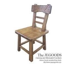 model kursi rustic jepara goods woodworking studio indonesia we produce rustic furniture with best traditional
