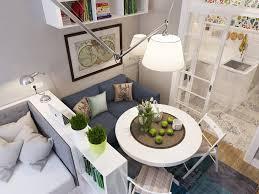 Klein Appartement Inrichten Tips Stek Woon Lifestyle Magazine