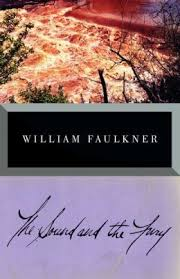 the sound and the fury by william faulkner 10975