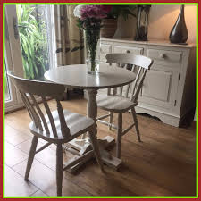 shabby chic dining sets. Shabby Chic Kitchen Table And Chairs Incredible Dining In Finest Shab Small Painted Picture Of Sets