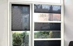 Gardinen Ideen Für Eckfenster Wohnzimmereinrichtencf