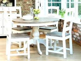 small round kitchen table and 4 chairs round kitchen table sets for 4 medium size of
