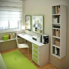 student desk for bedroom best small desk bedroom ideas on small desk for throughout small table student desk for bedroom