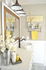yellow bathroom color ideas. Full Size Of Bathroom:home Decorating Ideas For Small Bathroom Enclosures Budget Gray Very Yellow Color