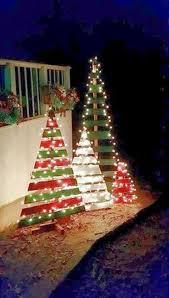 Cozy rustic outdoor christmas decoration ideas Christmas Tree 20 Cozy Rustic Outdoor Christmas Decor Ideas Pinterest 20 Cozy Rustic Outdoor Christmas Decor Ideas Garden Outdoor