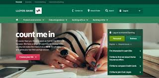 lloyds bank alternative contact numbers