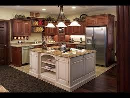 Stylish Kitchen Island Cabinets Catchy Kitchen Renovation Ideas with Kitchen  Island Cabinets Ikea Kitchen Island Youtube