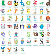 Free interactive exercises to practice online or download as pdf to print. Zoo Phonics Worksheets Printable Worksheets And Activities For Teachers Parents Tutors And Homeschool Families